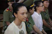 Vụ Hoa hậu Phương Nga: Hợp đồng tình ái là giả mạo?