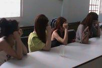 Phá đường dây gái gọi quy tụ người mẫu, thí sinh hoa hậu ở SG