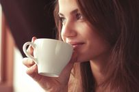 Chia sẻ 5 cách giảm cân cực nhanh cho người lười vận động
