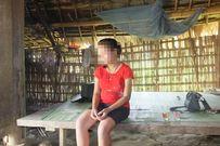 Thanh Hóa: Bé gái 12 tuổi nghi bị hiếp dâm mang thai 7 tháng