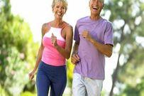 Bí quyết giảm béo hiệu quả cho phụ nữ tuổi trung niên