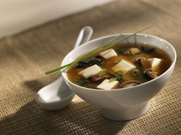 sup-miso