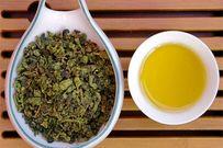 Top 11 loại trà giảm cân hiệu quả dễ tìm mua