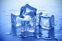 Tuyệt chiêu giảm mỡ bụng hiệu quả bằng nước đá không tốn một xu