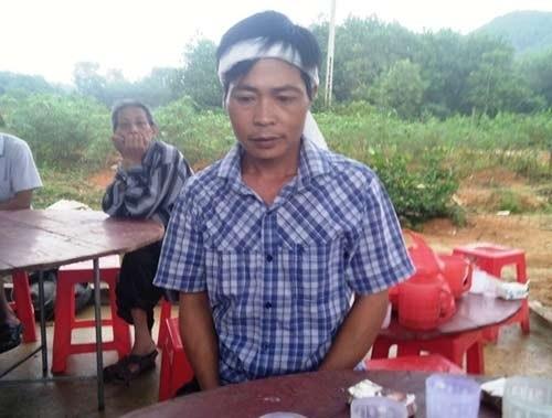 san phu tu vong voi manh xuong trong tu cung cong an vao cuoc a.jpg