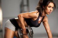 7 điều bạn cần tránh nếu muốn giảm cân hiệu quả và thành công