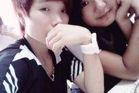 Hai học sinh ở Bắc Ninh mất tích bí ẩn đã 3 ngày