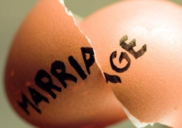 6018-divorce.jpg