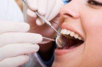 Kiểm tra răng miệng trước thai kỳ giúp tránh nguy cơ sinh non