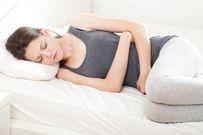 Có phải động thai sẽ dẫn đến sẩy thai?
