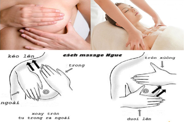 6112-massage-nguc.jpg