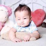 100 cái tên đẹp và ý nghĩa dành cho bé trai