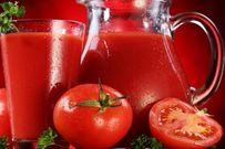 12 loại thực phẩm giúp da luôn đẹp rạng ngời