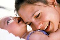 Làm mẹ đơn thân nhưng đừng làm mẹ đơn độc