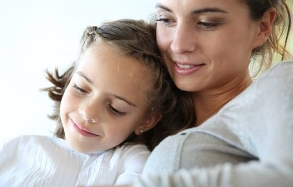 6317-top-10-personal-finance-tips-for-single-parents.jpg