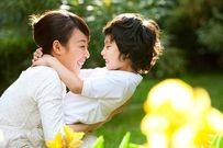 Phụ nữ có được phép sinh con mà không cần chồng?