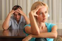 Muốn làm mẹ đơn thân nhất thiết phải xin tinh trùng vô danh?