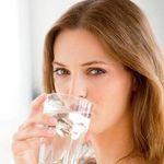 Tạm biệt 10 thói quen ăn uống khiến da xấu