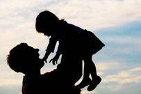 Con ngoài giá thú được mang họ của cha