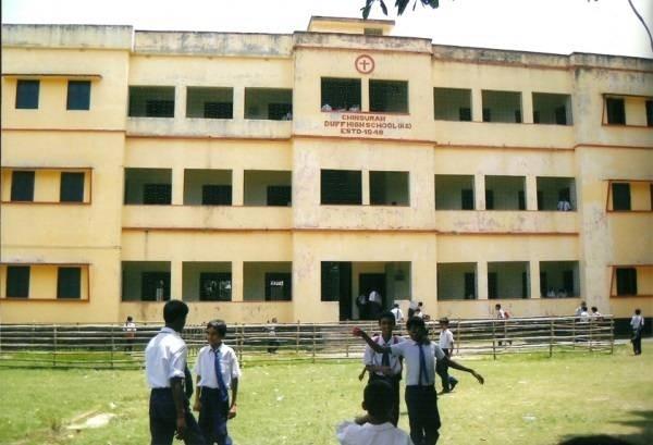6430-chinsurahduffhighschool.jpg