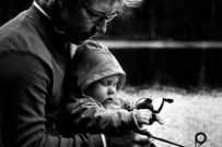 Thủ tục khai sinh cho con ngoài giá thú có cha là người nước ngoài