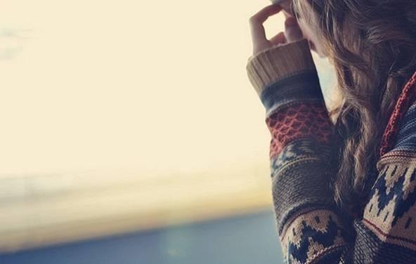 6545-cute-sad-girl-fashion-lovely.jpg