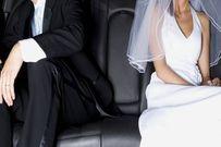 7 nguyên nhân dẫn đến cãi vã trong việc tổ chức đám cưới