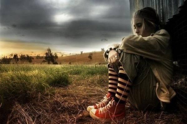 6641-alone-boy-sad-girl-sitting-in-farm-hd-desktop-wallpapers.jpg