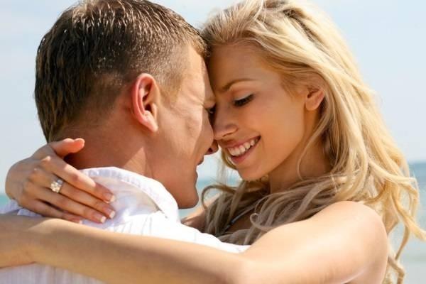 6646-happy-couple.jpg