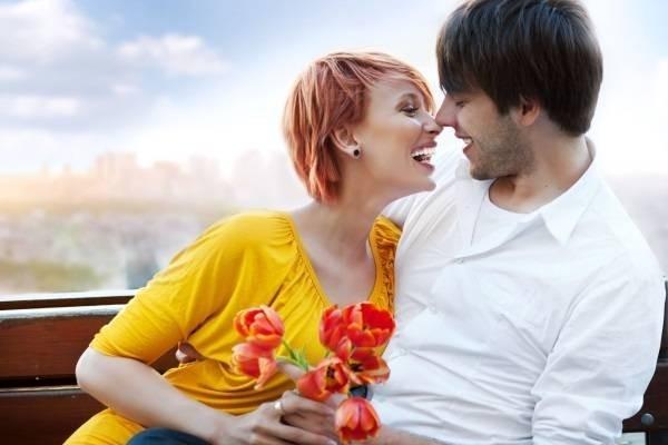 6660-smiling-happy-couple1.jpg