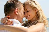 Làm sao để vợ chồng