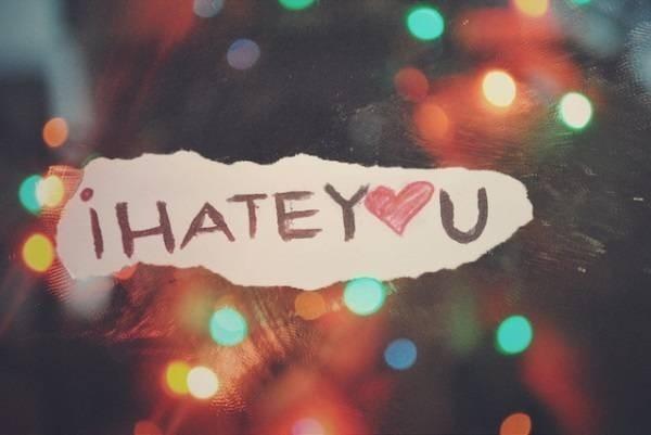 6729-i-hate-you-and-i-love-you.jpg