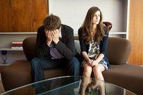 Ngoại tình sau 4 năm vợ chồng lạnh nhạt