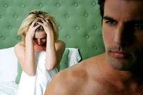 Mẹ chồng vui ra mặt khi thấy con trai xúc phạm vợ