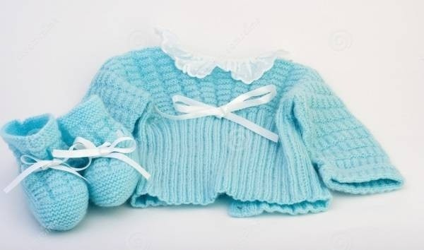 6779-baby-clothes-444929.jpg