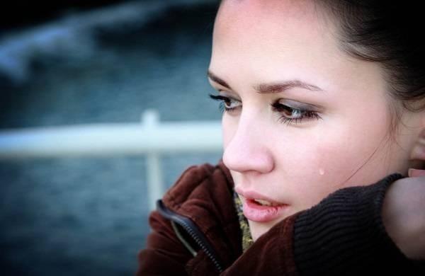 6783-crying-sad-woman.jpg