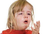 Cách phòng tránh các bệnh hô hấp trẻ hay gặp trong mùa lạnh