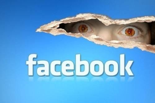 6846-cach-bao-ve-thong-tin-ca-nhan-tren-facebook-tu-cac-nha-cung-cap-dich-vu-mang.jpg