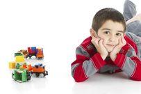 Dấu hiệu nhận biết và cách điều trị bệnh tự kỷ ở trẻ em