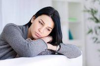 Hạnh phúc liệu có thể trọn vẹn khi chồng học vấn thấp?