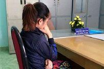 Nữ sinh bị đánh hội đồng vì khen người yêu đồng tính của bạn 'cười dễ thương'