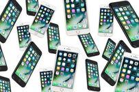 Cô gái 'bắt cá 20 tay', kiếm 20 chiếc iPhone 7 rồi bán đi mua nhà