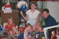 Đau đớn vì chồng mất tích 23 năm đã lấy vợ, sinh con và giờ đang ngồi tù...