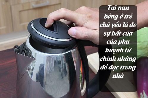 chuyen-gia-huong-dan-cach-so-cuu-don-gian-hieu-qua-khi-tre-bi-bong-bong5.jpg