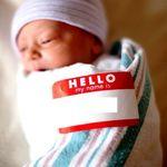 Liệt kê những tên hay cho bé trai và bé gái sinh năm Đinh Dậu 2017