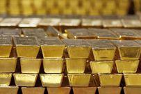 Tiếp viên  hàng không người Việt bị bắt ở Hàn Quốc vì buôn lậu vàng