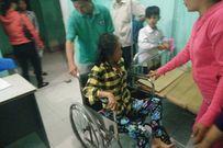 Lời kể kinh hoàng vụ nổ 4 người tử vong ở Thái Bình