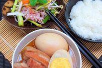 Cách làm món thịt kho tàu truyền thống ngon tuyệt
