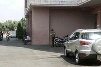 Thông tin bất ngờ vụ người chồng ngoại quốc cầm dao khống chế vợ và 2 con ở TP.HCM