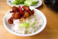 Cách làm món thịt kho tiêu đơn giản mà ngon cực kỳ